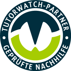 Logo Tutorwatch